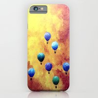 iPhone & iPod Case featuring Lúppulagið by Tia Hank