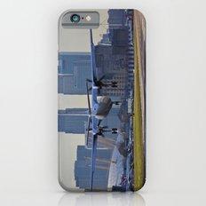 Final Approach iPhone 6 Slim Case