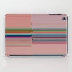 Off-Kilter iPad Case