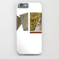 No Carbs and Cholestrols   iPhone 6 Slim Case