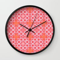 Indian one Wall Clock