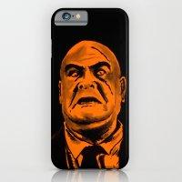 I'm A Big Boy Now, Johnn… iPhone 6 Slim Case