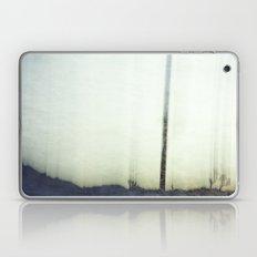 Slip III Laptop & iPad Skin