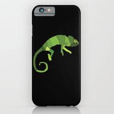 efflorescence  Slim Case iPhone 6s