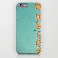 Rocker iPhone 6 Slim Case
