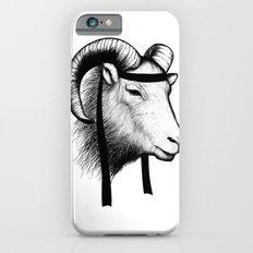 RAMbo Slim Case iPhone 6s