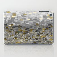 :: Honey Bee Compote :: iPad Case