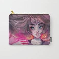Bonfire Spell Carry-All Pouch