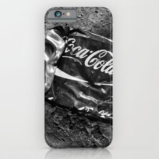 'Coca-cola' Slim Case iPhone 6s