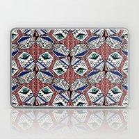 Butterfleyes Laptop & iPad Skin