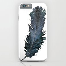 Feather - Enjoy the difference! Slim Case iPhone 6s