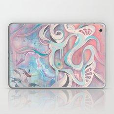 Tempest Laptop & iPad Skin