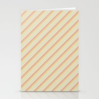 I Heart Patterns #003 Stationery Cards
