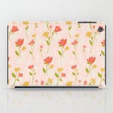 Skylark iPad Case