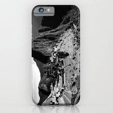 Manchu Picchu iPhone 6 Slim Case