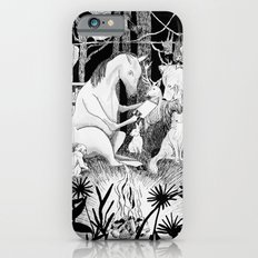 storytime iPhone 6 Slim Case