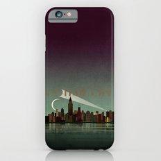 Gotham City iPhone 6s Slim Case