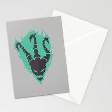 Thresh Stationery Cards