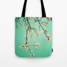 Beautiful inspiration! Tote Bag
