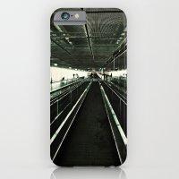Walkway iPhone 6 Slim Case