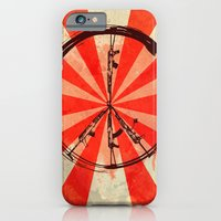 iPhone & iPod Case featuring Can't Have Both by Jonnea Herman