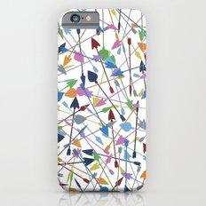 300 iPhone 6s Slim Case