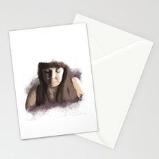 Alessi's Ark Stationery Cards