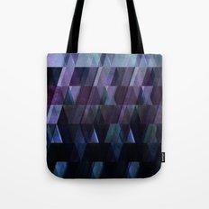 LYYNG_RSSPYNSS Tote Bag