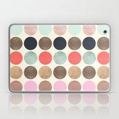 DG Dots - Parisian Laptop & iPad Skin