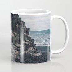 Reynisfjara, Iceland Mug