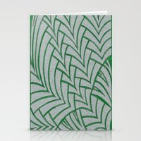 Fit Together 2 Stationery Cards