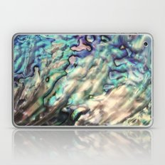 MERMAIDS SECRET Laptop & iPad Skin