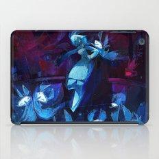 Disco iPad Case