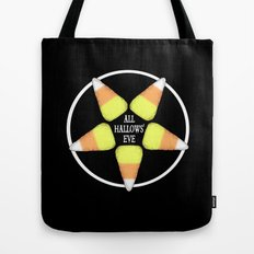 CandyGram Tote Bag