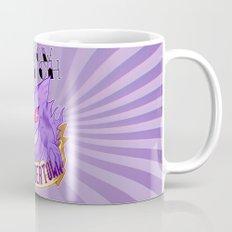 GHOST GANG Mug
