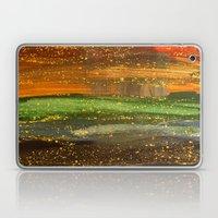 Sparkle and Shine Laptop & iPad Skin