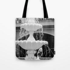 Gloria Jeans Coffee Tote Bag