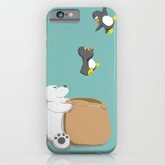 Nooooo iPhone 6s Slim Case