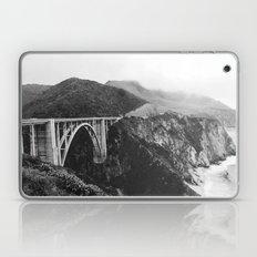 bixby Laptop & iPad Skin
