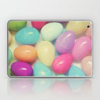 Easter Surprise Laptop & iPad Skin