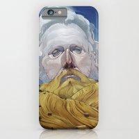 Sam Beam iPhone 6 Slim Case