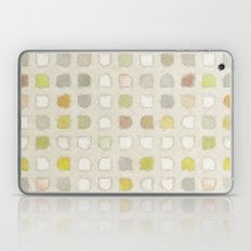 Retro Touch - Painting Style Laptop & iPad Skin