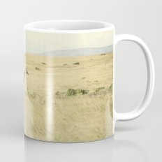 leader::kenya Mug