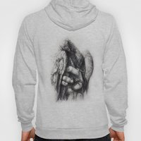Hand of Freedom Hoody
