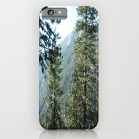 The Ancient Days iPhone 6 Slim Case