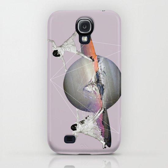 MAGIC ROLLER  iPhone & iPod Case