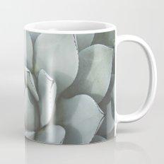 Agave no. 2 Mug