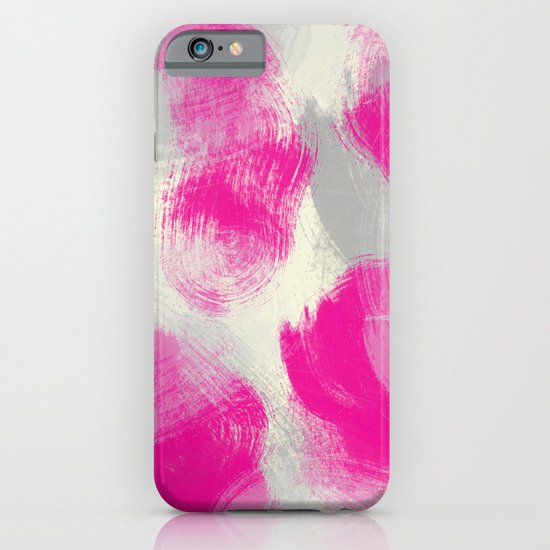 Brush iPhone & iPod Case