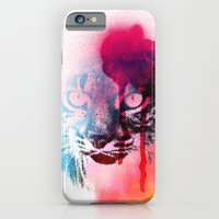 LINCE iPhone 6 Slim Case