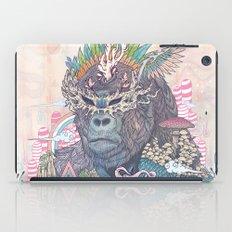 Ceremony iPad Case